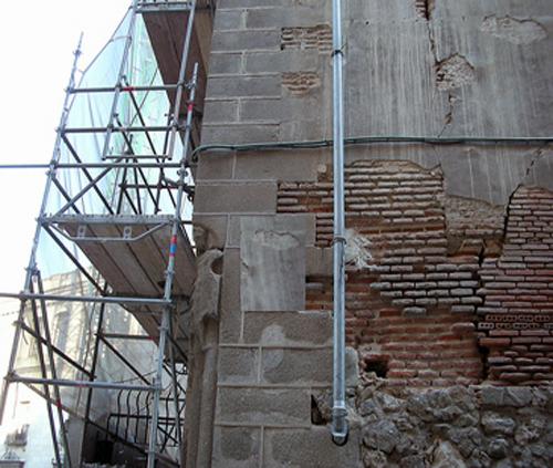 rehabilitacion_fachada2